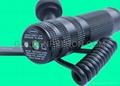 GP-202-532 Green Light Laser