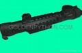 2-6x28EG Airsoft rifle scope