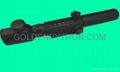 Airoft 3-9x28EG riflescope