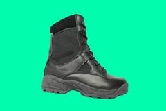 GP-B0012 Tactical Boots