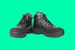 GP-B0014 Tactical Boots