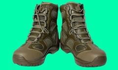 GP-B0015 Tactical Boots
