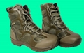 GP-B0015 Tactical Boots