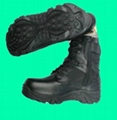 GP-B0016 Tactical Boots