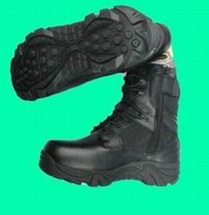 GP-B0016 Tactical Boots