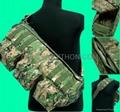 GP-HB022 Transformers Tactical Shoulder Go Pack Bag