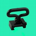 GP-M067 Universal Sling Attachment