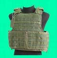 GP-V017  Tactical Vest