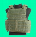 GP-V017  Tactical Vest