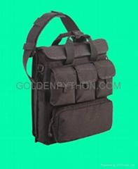 GP-HB024 Tactical Pack Bag
