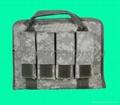 GP-HB025 Tactical Pack Bag