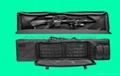 "GP-PC50  42.5"" Tactical Gun Case"