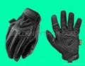 GP-TG009 MPACT Full Finger Tactical Assault Gloves