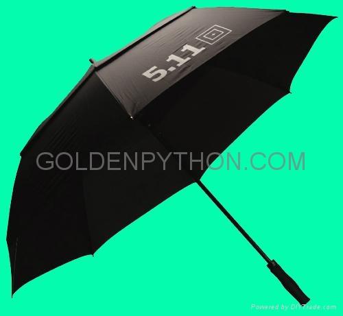 5.11 Umbrella 1