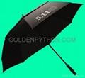 5.11 Umbrella