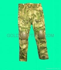 GP-MJ026 A-TACSFG Battle Pants