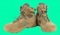 GP-B0020 Tactical Boots
