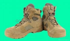 GP-B0020 Tactical Boots