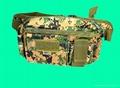 GP-HB028 Multi-functional Portable Bag