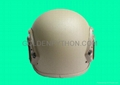 GP-MH005 MICH 2001 strengthen style Helmet with NVG Mount