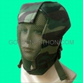 GP-MS009 Extreme Airsoft Ver.3 Full Face Rampage Mask