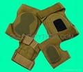 GP-KP004 Tactical Neoprene Knee & Elbow Pads