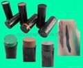 GP-FP004 3 Colours Face Paint Camo Sticks Camouflage