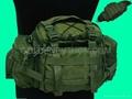 GP-HB013 Assault Waist Utility Gear