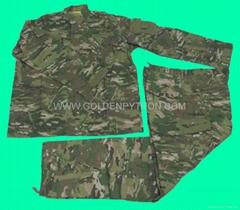 GP-MJ020 BDU Army Uniform Multicam/CP