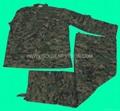 GP-MJ020 Military Uniforms  Woodland Digital 1