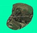 GP-MH009 Cadet Patrol Cap Hat