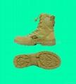 GP-B005  Tactical Boots