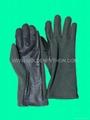 GP-TG0011 Nomex Tactical Flight Gloves