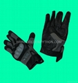 GP-TG0015 Full Finger Tactical Gloves