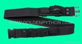 GP-TB003 Belt