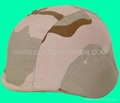 GP-MH006 M88 PASGT Helmet Cover 9 Colours to Choose