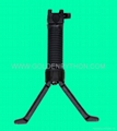 GP-0139 M4 Foldable Grip Bi Pod