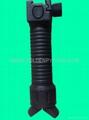 GP-0139 M4 Foldable Grip Bi Pod
