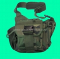 GP-HB029 Multi-functional Portable Bag