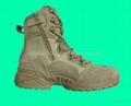 GP-B0011 Tactical Boots