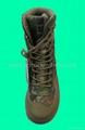 GP-B0022 Tactical Boots