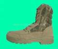 GP-B0023 Tactical Boots