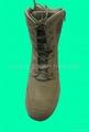GP-B0023 Tactical Boots