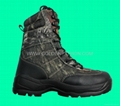 GP-B0024 Tactical Boots