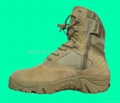 GP-B0025 Tactical Boots