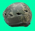 GP-MH007 Helmet