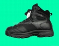 GP-B0026 Military Style Tactical Boots