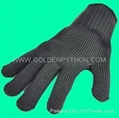 GP-TG0017 Full Finger Cut-resistant gloves