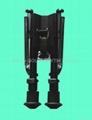 GP-0141 6 inch Universal Bipod