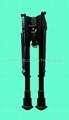 GP-0142 9 inch Universal Bipod